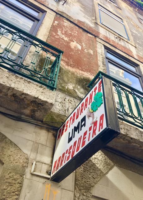 Lisboa para curiosos