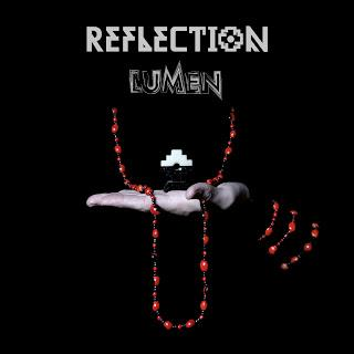 REFLECTION - LUMEN EP