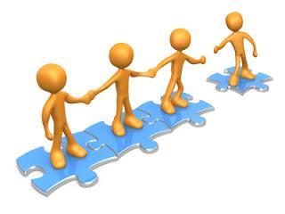 Competencia vs. Colaboración en la educación