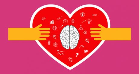 5 Estrategias de Marketing Emocional para llegar al Corazón de tus Clientes