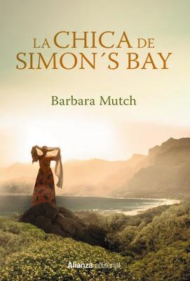La chica de Simon's Bay - Barbara Mutch