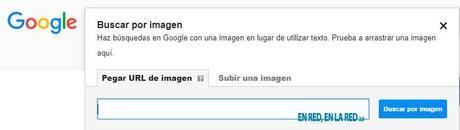 busca tus imágenes con google imágenes