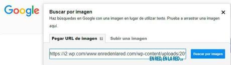ejemplo búsquedas con google imágenes