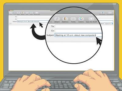 14 sugerencias para crear newsletters efectivos