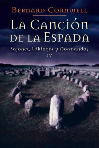 http://www.librosinpagar.info/2017/12/la-cancion-de-la-espada-bernard.html
