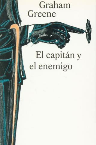 http://www.librosinpagar.info/2017/12/el-capitan-y-el-enemigo-graham-greene.html