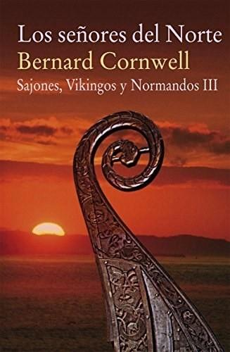 http://www.librosinpagar.info/2017/12/los-senores-del-norte-bernard-cornwell.html