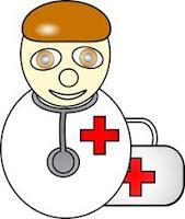 ¿Está siempre asegurada la asistencia médica en España?