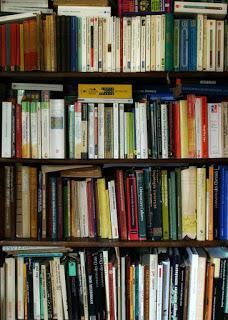 Hablemos de libros