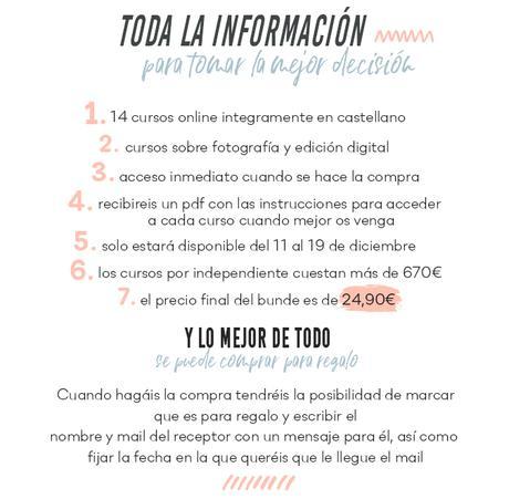 photo Instrucciones.jpg