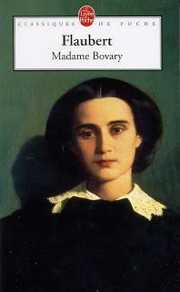 Madame Bovary: esto te pasa por leer demasiado (I)