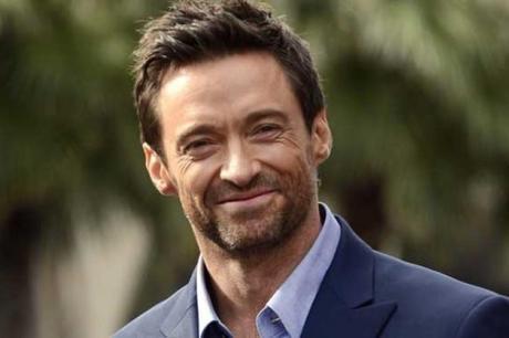 ¿Regresará Hugh Jackman como Wolverine en Vengadores 4? #Cine #Peliculas