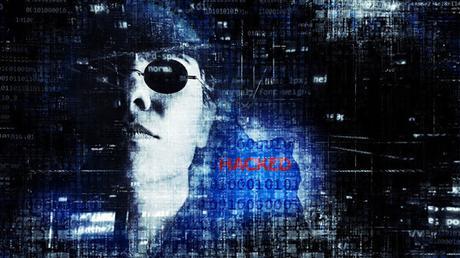 Revelan un nuevo y peligroso #virus #informático que no deja rastro