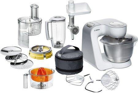 ¿Cuáles son los mejores electrodomésticos para regalar estas Navidades? Conócelos