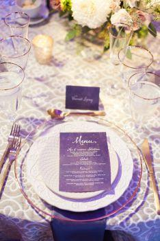 organizacion-bodas-madrid-color-pantone-6