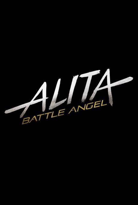 Teaser de ALITA: BATTLE ANGEL de Robert Rodríguez