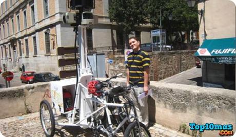 Conductor-de-Google-Streetview-entre-10-mejores-trabajos-del-mundo