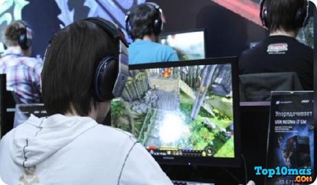 Probador-de-Video-Juegos-entre-10-mejores-trabajos-del-mundo