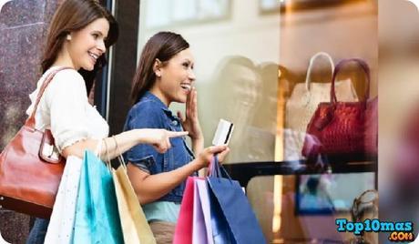Comprador-de- Ropa-Encubierto-entre-10-mejores-trabajos-del-mundo