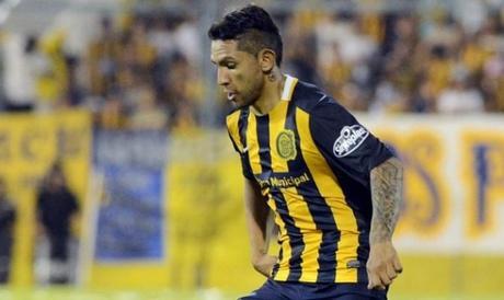 América también tiene interés por Montoya  el jugador del Sevilla