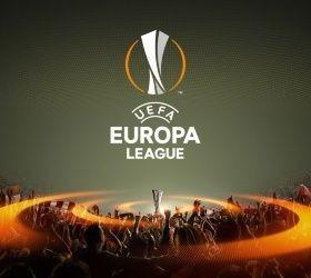 Así quedaron los partidos de 16° de final de la Europe League 2017-2018