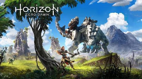 Top 10 mejores juegos del 2017