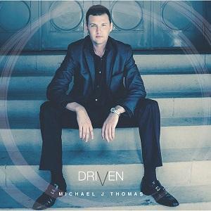 Michael J Thomas - Driven (2017)