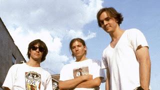 Lemonheads - Confetti (1992)