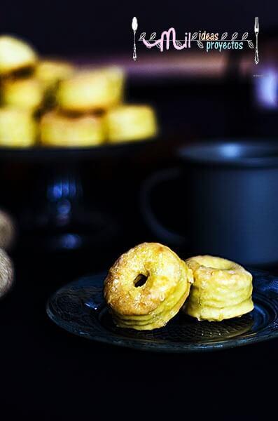 rosquillas-alcala-thermomix4