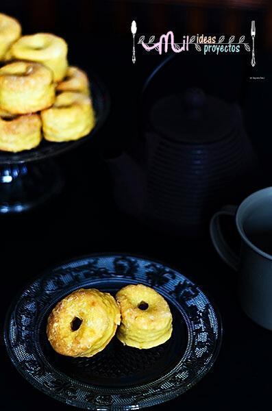 rosquillas-alcala-thermomix5