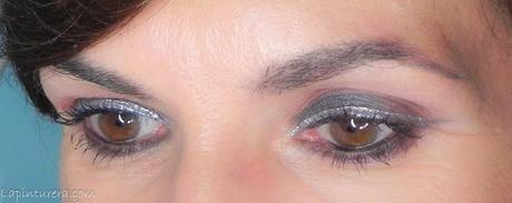 zoom ojos 04