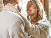 mitos verdades sobre fertilidad