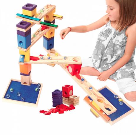Sorteo Minikidz juguetes educativos Día 13 #XmasDesmadreando