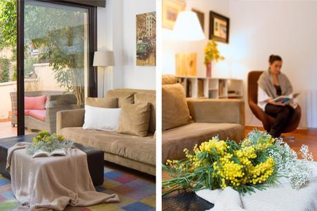 Home Staging en un mercado inmobiliario en recuperación