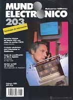 25 años en Telefónica