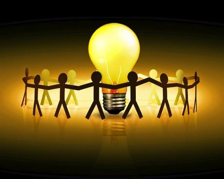 Liderazgo 3.0 – La transformación creativa de las empresas
