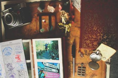 5 consejos muy importantes para organizar un viaje