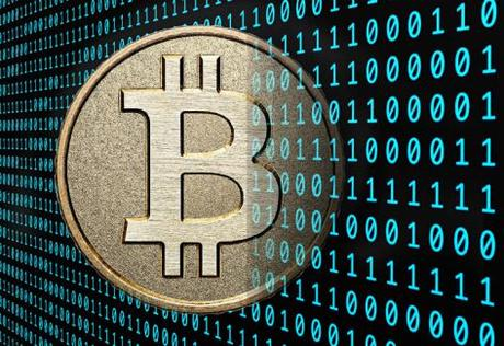 Por qué las bitcoins cotizan tan alto