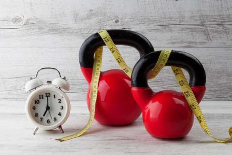 10 trucos para adelgazar y no volver a engordar