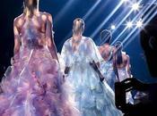 efecto redes sociales industria moda