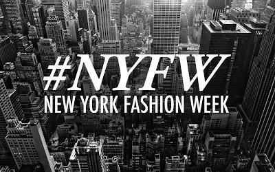 blog moda masculina, blogger, facebook, industria, Instagram, Instagramer, Lindsay Frimodt, menswear, moda, moda masculina, pinterest, redes sociales, Ted Baker, tumblr, twitter, wordpress,