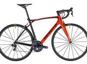 Bicis carretera avanzadas 2018 Ciclismo ruta