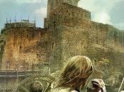 """castillo"""", Luis Zueco: magnífica novela histórica"""