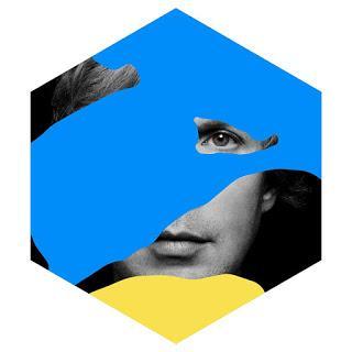 Los mejores discos del 2017   Anglo