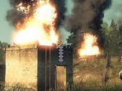 Insider asegura estreno Battlefield: Company