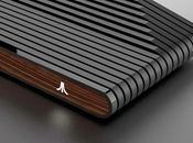 Ataribox iniciará preventa esta semana