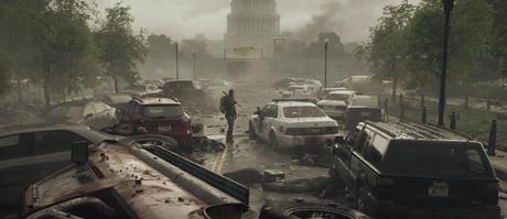 Overkill's The Walking Dead muestra su primer tráiler