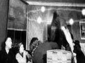 paranormal contra ciencia