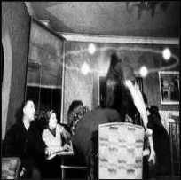 Lo paranormal contra la ciencia