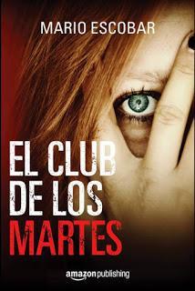 http://www.librosinpagar.info/2017/12/el-club-de-los-martes-mario-escobar.html
